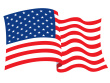 12989702-waving-usa-flag