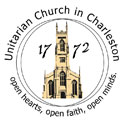 The Unitarian Church in Charleston